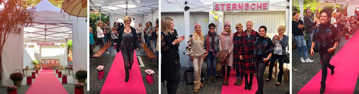 Veranstaltungen Wiesbaden